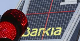 Bankia sigue recurriendo sus polémicas preferentes