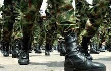 Aprobado el nuevo Reglamento Penitenciario Militar para adecuarlo a los cambios en las FFAA