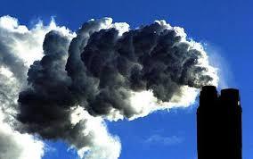 El Gobierno tendrá que destinar 95 millones de euros para cumplir una sentencia del Supremo por favorecer al carbón frente al gas