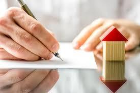 La nueva Ley Hipotecaria fijará el reparto de gastos y la dación en pago voluntaria