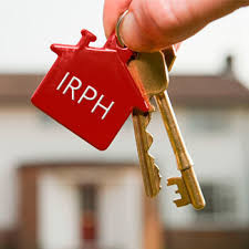 Las primeras sentencias declaran ilegal el IRPH perpetuo fijado por los bancos