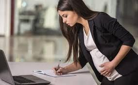 Un despido colectivo no siempre puede considerarse un 'caso excepcional' que permita despedir a una