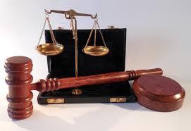 El Tribunal Supremo confirma la primera condena dictada por un delito de tráfico ilegal de órganos