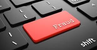Nuevas herramientas en la UE contra las falsificaciones online