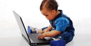 Para subir a Facebook la foto de un menor es necesario el permiso de los dos padres