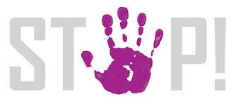 27,45 millones de euros para la protección telemática de las víctimas de violencia de género