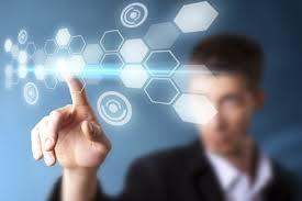 La Abogacía ante los nuevos retos y la transformación digital