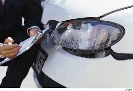 Gran parte de las sentencias por intento de estafa al seguro implica penas de cárcel