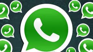 ¿Pueden denunciarme por crear un grupo de WhatsApp?