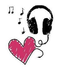 La Unión Europea prohibirá el uso gratuito de trozos de canciones
