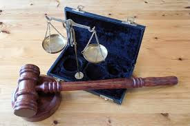 El modelo de las clínicas jurídicas americanas despega en España