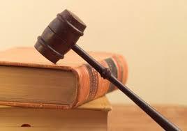 Justicia propone eliminar la incapacitación judicial de las personas con discapacidad intelectual