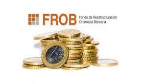 El Tribunal Supremo desestima el recurso de la Plataforma de Afectados contra la resolución del FROB que acordó la venta del Banco de Valencia a Caixabank por un euro