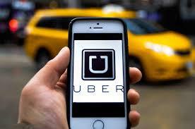 Guía para entender las consecuencias de la sentencia europea sobre el caso Uber