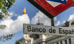 La banca paga desde hoy la tasa hipotecaria