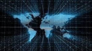El presidente de CEOE recomienda invertir en prevención contra ciberataques