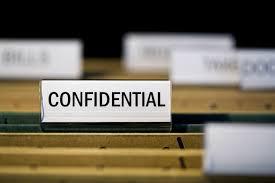 Cuál es el límite entre fichar a un directivo y robar secretos de empresa