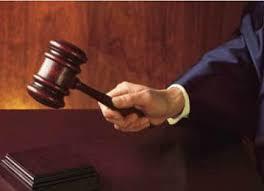Aprobada la segunda instancia penal, que permitirá desde el 1 de junio recurrir sentencias de primera instancia de las AP y de la AN