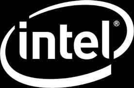 El Tribunal de Justicia anula la sentencia del Tribunal General que confirmó la multa de 1 060 millones de euros impuesta por la Comisión a Intel por abuso de posición dominante