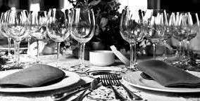 ¿Qué pasa si tengo un accidente tras la cena de empresa?