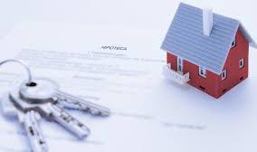 La PAH exige la nulidad de todos los desahucios desde 1995 tras la sentencia del TUE sobre hipotecas