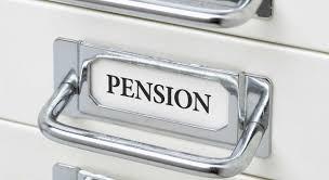El TC declara inconstitucional la privación de una pensión de viudedad al no concurrir causa de utilidad pública o interés social