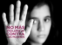 En el tercer trimestre del año aumentaron las denuncias por violencia de género y las condenas a los maltratadores