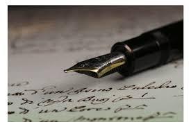 La Audiencia Nacional desestima el recurso de reposición interpuesto por el Notariado