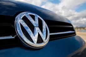 Los afectados por el 'caso Volkswagen' se unen en una demanda conjunta