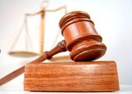 El Tribunal Supremo fija los criterios sobre competencia del Tribunal del Jurado tras la reforma del