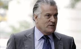 El tribunal vuelve a rechazar la declaración de Rajoy y acepta el cambio de orden de los acusados