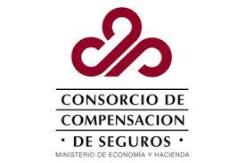 Condenados a un año de cárcel por estafar al Consorcio de Compensación de Seguros