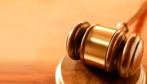 Los colegios generales de abogados, procuradores y psicólogos recibirán 37,4 millones de euros para Justicia gratuita y atención a las víctimas