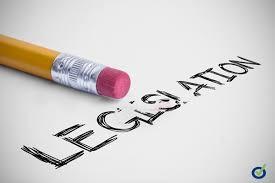 La 'lotería judicial' pone en riesgo la seguridad jurídica