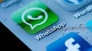 Mensajes de WhatsApp o Twitter, ¿valen como prueba en un juicio?