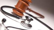 Comunidad Valenciana e Islas Canarias: los territorios donde reclamar una negligencia médica es más