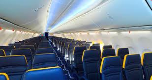 ¿Puedo reclamar por la huelga de tripulantes de cabina de Ryanair?