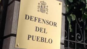 El informe del Defensor del Pueblo detecta importantes problemas de la Justicia como servicio públic