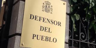 El informe del Defensor del Pueblo detecta importantes problemas de la Justicia como servicio público