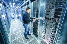 ¿Pueden las operadoras ceder mis datos sin mi consentimiento?