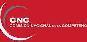 La CNMC multa al Ilustre Colegio de Abogados de Guadalajara por prácticas restrictivas de la compete