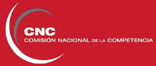 La CNMC multa al Ilustre Colegio de Abogados de Guadalajara por prácticas restrictivas de la competencia