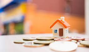 """Navas & Cusí advierte el """"limbo jurídico"""" en el que se encuentran más de 900.000 hipotecas"""