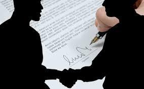 Un juzgado de Bilbao libera a unos padres de pagar un aval por el crédito hipotecario de su hijo