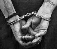 Los delitos se reducen un 1,2% durante 2016, según Interior