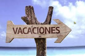 El derecho del trabajador fallecido a una compensación económica por las vacaciones no disfrutadas e