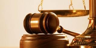 El Consejo de Ministros destina dos millones de euros para los gastos de los juzgados de paz
