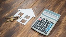 Una pareja consigue la nulidad de la cláusula suelo de la sede fiscal de su negocio al Banco Popular