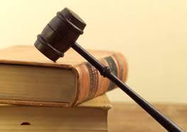 Clínicas jurídicas, un laboratorio real para aprender Derecho