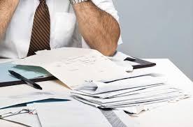 El fin de la vía administrativa innecesaria
